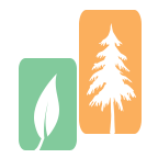 abc_tree_services_favicon_logo