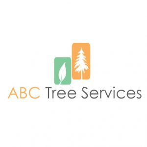 abc_tree_services_logo
