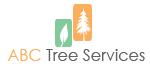 ABC Tree Services Logo