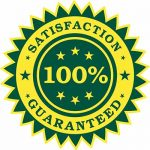 satisfaction-guaranteed_tree